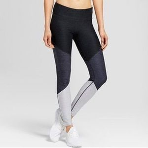 Pants - Targets Champion leggings